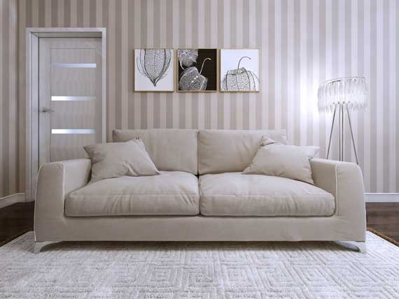 Dunne Domestic Cleaning Services Dublin