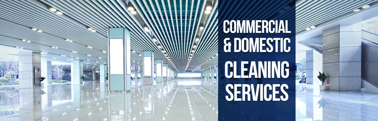 Commercial Cleaners Dublin 22