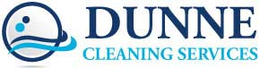 Dunne Cleaning Services